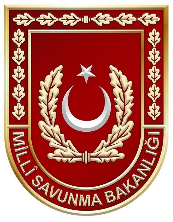 msb-milli-savunma-bakanligi-logo.jpg