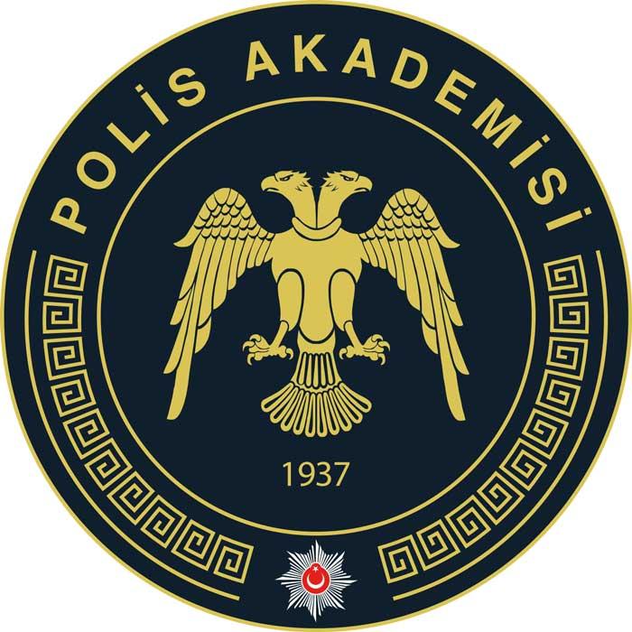 polis-akademisi.jpg