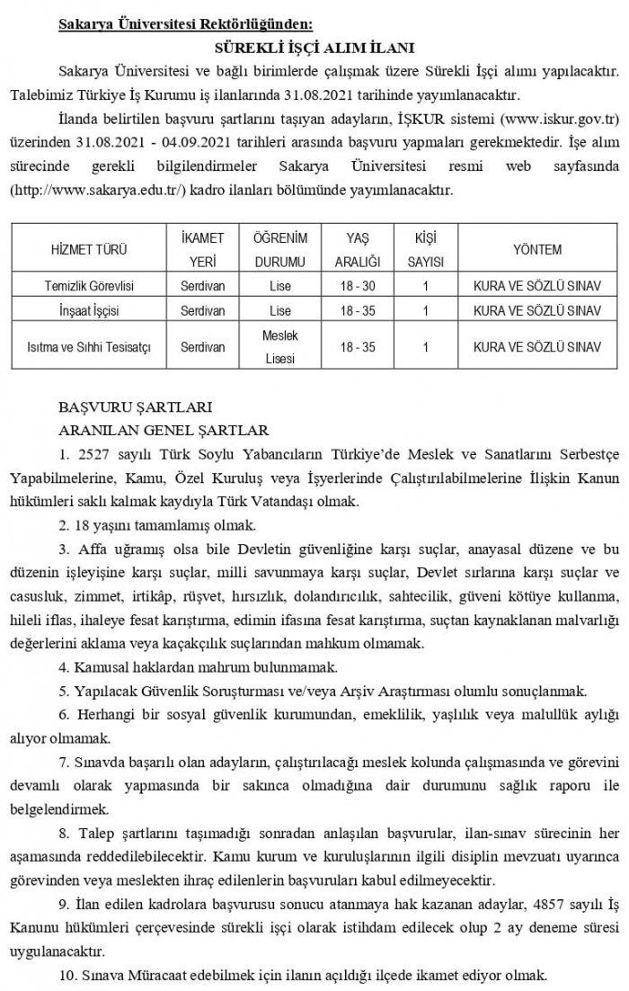 kamu-universitesi-surekli-isci-alimi-resmi-gazetede-page-0001.jpg