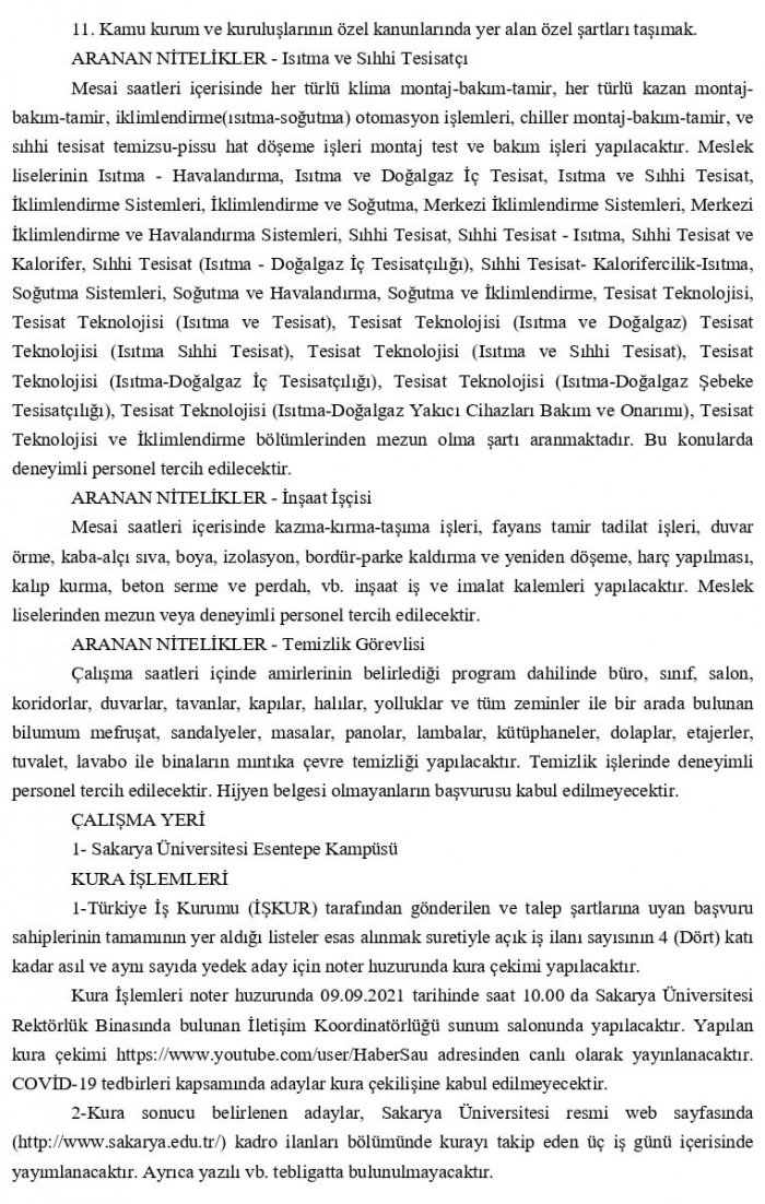 kamu-universitesi-surekli-isci-alimi-resmi-gazetede-page-0002.jpg