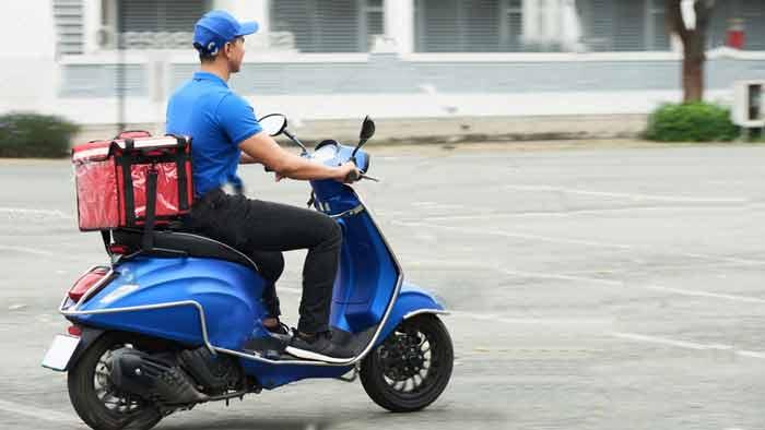 600-tl-maasla-motokurye.jpg