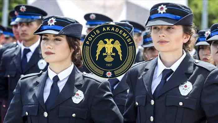 pomem-polis-alimi.jpg