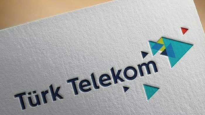 turk-telekom-personel-alimi-2021-basvuru.jpg