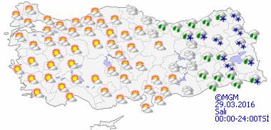29-mart-2016-hava-durumu.png