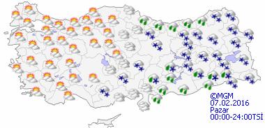 7-subat-2016-hava-durumu.png