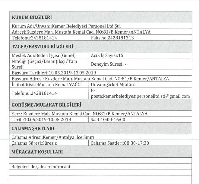antalya-kemer-belediyesi-personel-alimlari.jpg