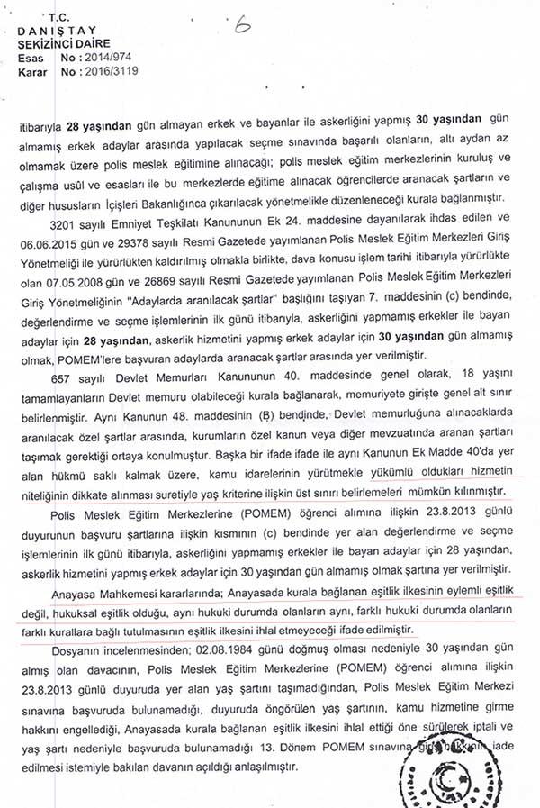 danistay-karari-3.jpg