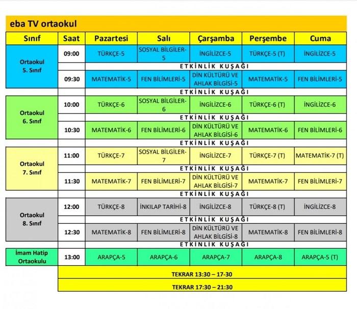 eba-okul-tv-ders-programi-ortaokul.jpg