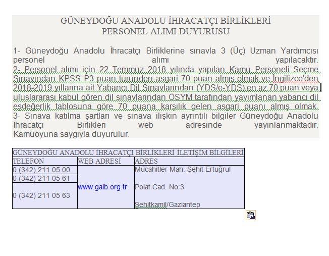 guneydogu-anadolu-ihracatci-birlikleri-memur-alimi-001.jpg