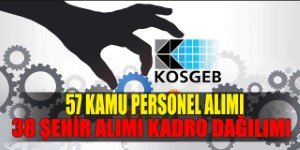 kosgeb-57-kamu-personel-alimi-38-sehre-yapiyor.jpg