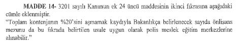 madde-14.png