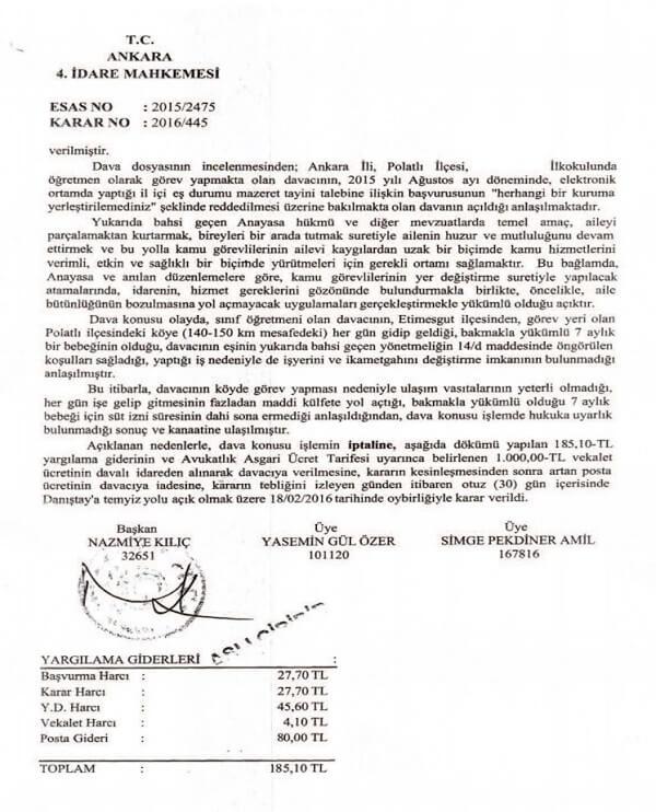 mahkeme-karari-001.jpg
