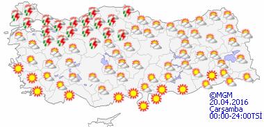 mgm-20-nisan-2016-hava-durumu-001.png