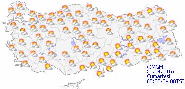 mgm-23-nisan-2016-hava-durumu-001.png