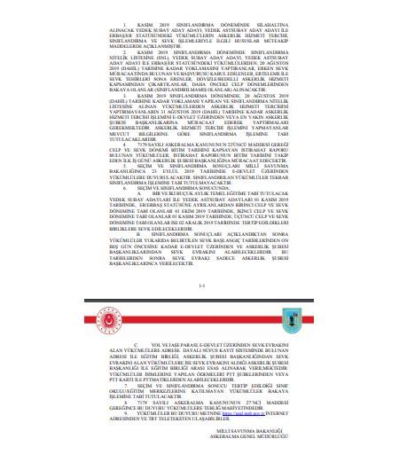 msb-yedek-subay-ve-yedek-astsubay-alimi-tarihleri.jpg